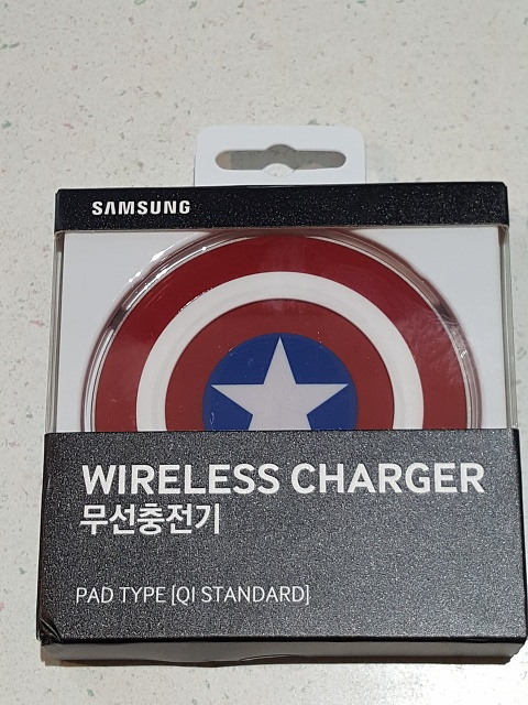Captain America charger?!?!?!-camerazoom-20150625184540044.jpg