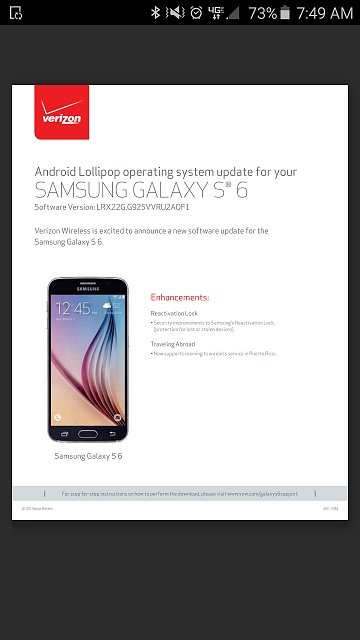 Galaxy S6 Android 5.1.1 releases-screenshot_2015-07-01-07-49-21.jpg