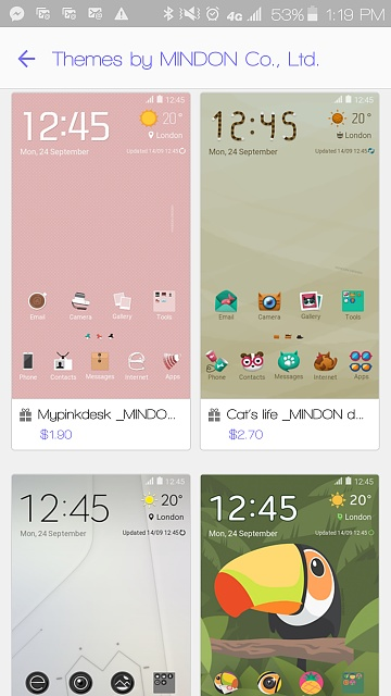 New Themes are out including PAID themes-uploadfromtaptalk1435771269742.jpg