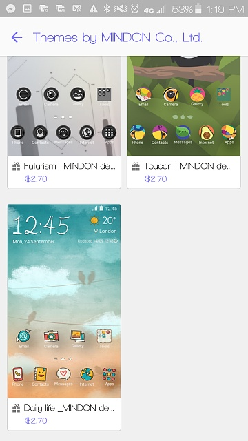 New Themes are out including PAID themes-uploadfromtaptalk1435771291147.jpg