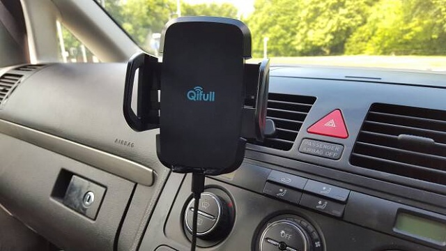 What's your favorite car holder for Samsung Galaxy S6?-7042.jpg
