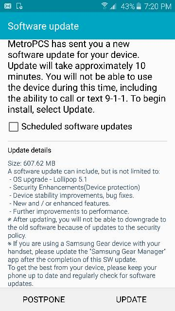 What Was That About Android 5.1.x By The End Of June?-1530.jpg