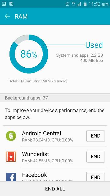 Galaxy S6 Android 5.1.1 releases-screenshot_2015-07-06-11-56-17.jpg