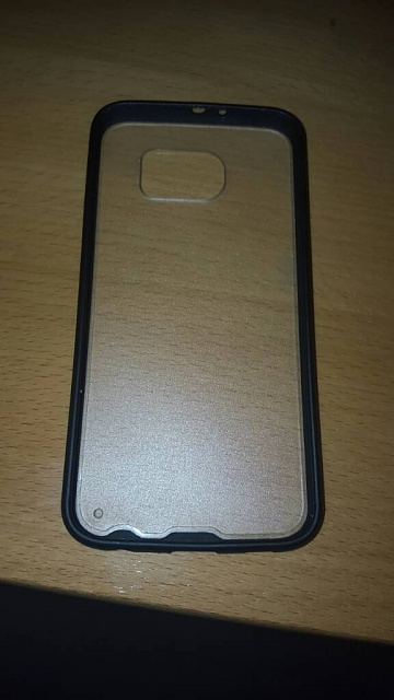 Looking for a thin case with grip for White S6 - recommendations?-1436388613496.jpg