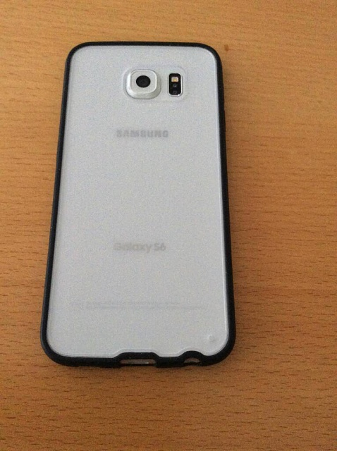 Looking for a thin case with grip for White S6 - recommendations?-1436388938121.jpg
