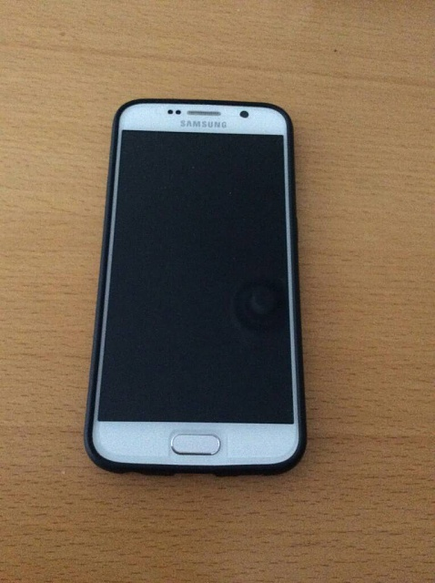 Looking for a thin case with grip for White S6 - recommendations?-1436388945821.jpg