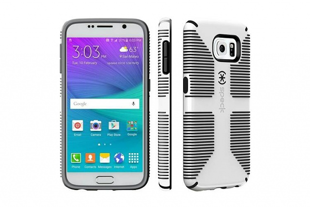 Looking for a thin case with grip for White S6 - recommendations?-4154.jpg