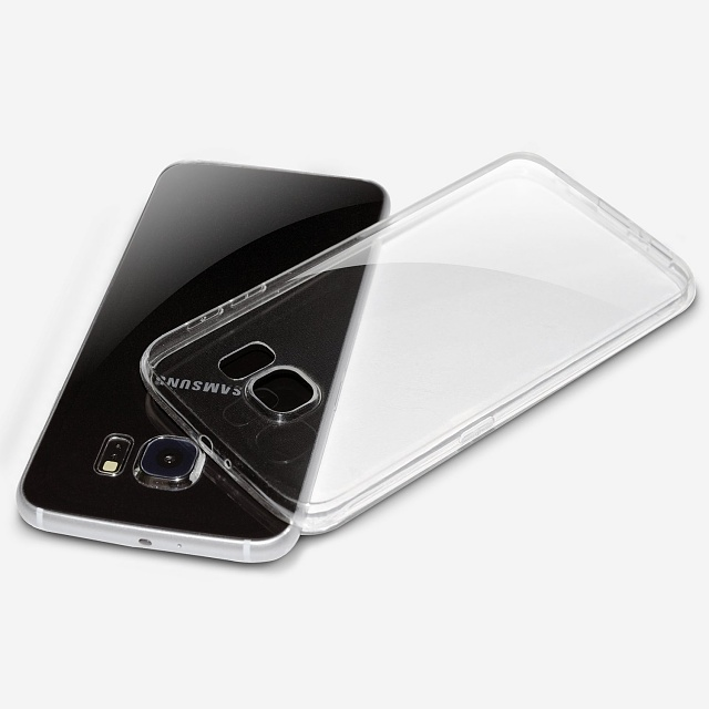 Looking for a thin case with grip for White S6 - recommendations?-81yltrzcwel._sl1500_.jpg