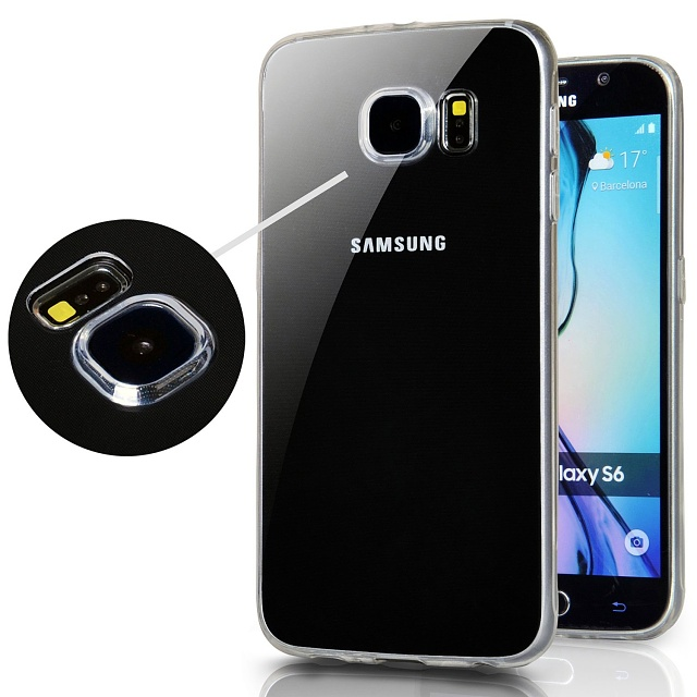 Looking for a thin case with grip for White S6 - recommendations?-91einzuiisl._sl1500_.jpg