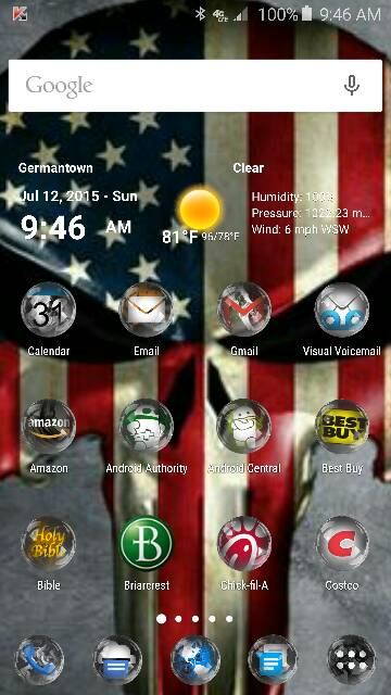 GS6 Themes - Which One Is Closest to Stock Android?-1333.jpg