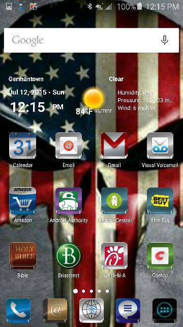 GS6 Themes - Which One Is Closest to Stock Android?-1337.jpg