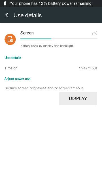 New Galaxy S6 getting rocked by Cell Standby and others.  Have tried everything.-3191.jpg