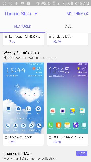 Paying for S6 Themes-131.jpg