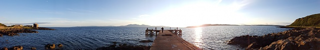 Galaxy S6 : Camera Shots!  Show us your pictures-20150725_204716.jpg