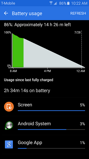 My issue with battery life-screenshot_2015-07-27-10-22-43.png