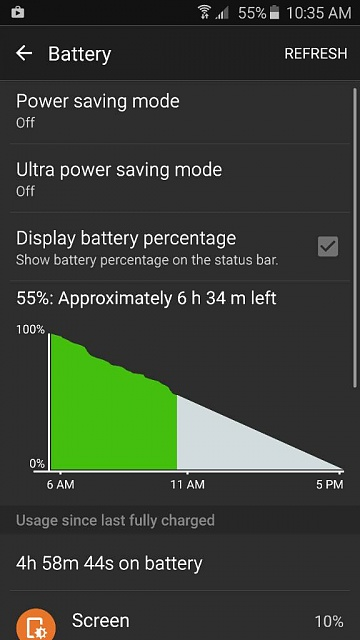 My issue with battery life-1438007896203.jpg