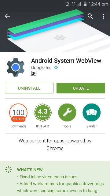 READ: Samsung Galaxy S6 Gets Mystery Software Update After Android 5.1.1 Lollipop: What Could It Be?-screenshot_2015-07-29-12-44-07.jpg