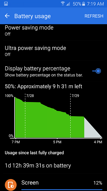My issue with battery life-screenshot_2015-07-29-07-19-30.png