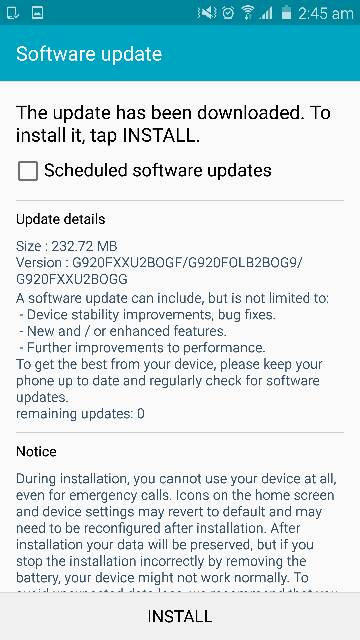 READ: Samsung Galaxy S6 Gets Mystery Software Update After Android 5.1.1 Lollipop: What Could It Be?-screenshot_2015-08-01-02-45-47.jpg