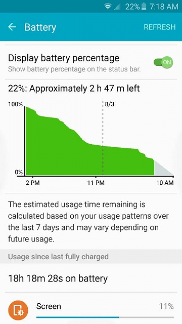 Galaxy S6 Android 5.1.1 releases-1438606009291.jpg