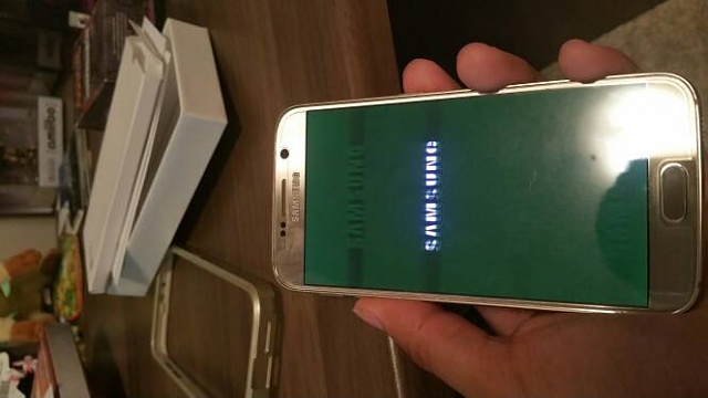 S6 screen messed up-20150809_230828.jpg