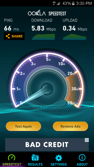 Slow to no Internet connection on 4G ( Telus Canada )-screenshot_2015-08-13-15-35-49_resized.png