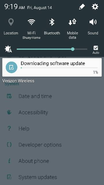 verizon released changelog for 5.1.1-7816.jpg