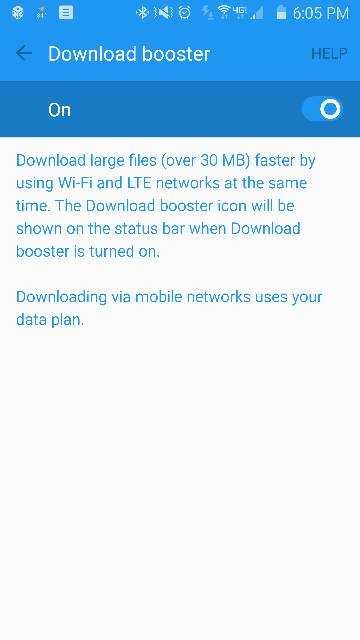 Download Booster is back with Android 5.1.1 upgrade (Verizon / AT&T)-14002.jpg