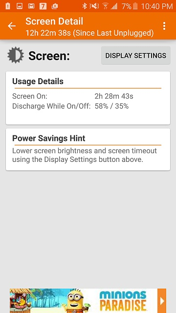 Galaxy S6 Frustrating battery life and overheating-2.jpg