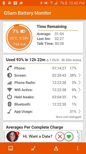 Galaxy S6 Frustrating battery life and overheating-1.jpg