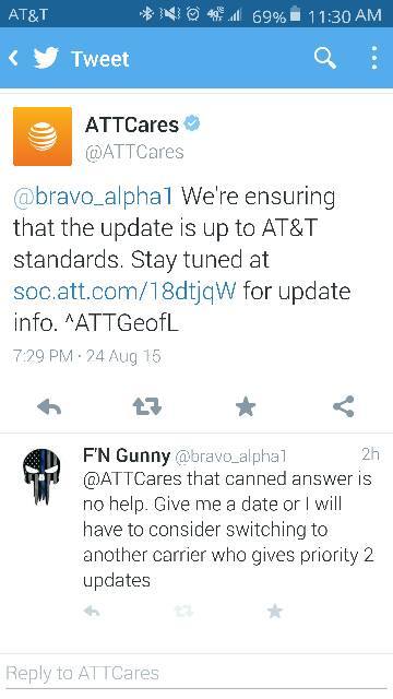 Android 5.1.x Update for AT&T-screenshot_2015-08-25-11-30-54.jpg