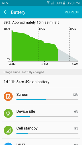 Galaxy S6 Frustrating battery life and overheating-825.png