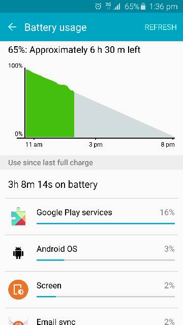 Love my S6 but not happy with battery or lag.-screenshot_2015-08-30-13-36-49.jpg