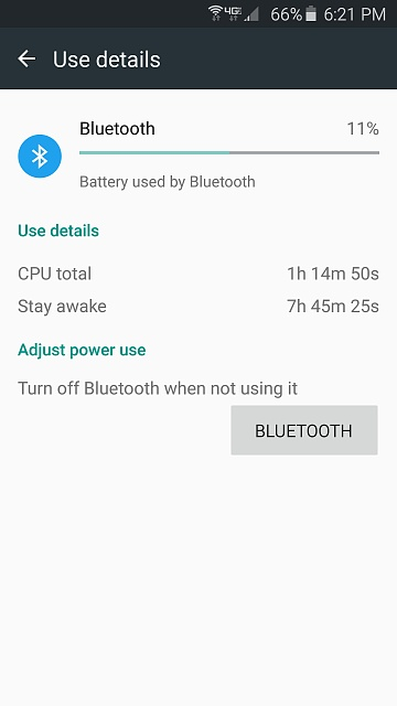 Bluetooth Battery Drain-screenshot_2015-09-06-18-21-17.jpg