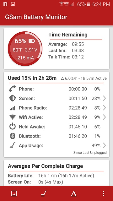 Bluetooth Battery Drain-screenshot_2015-09-06-18-25-01.jpg