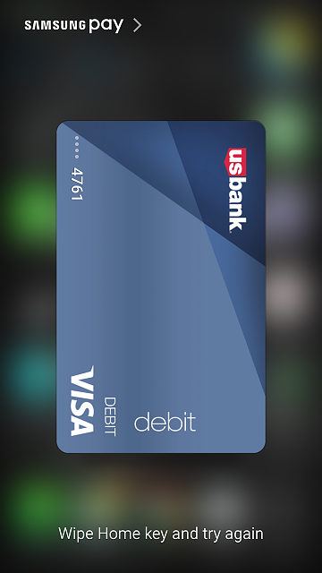 Samsung Pay Hands On (beta tester)-samsung-pay.png