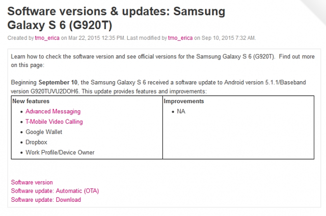 NEW Lollipop 5.1.1 update from T-Mobile-tmob.png
