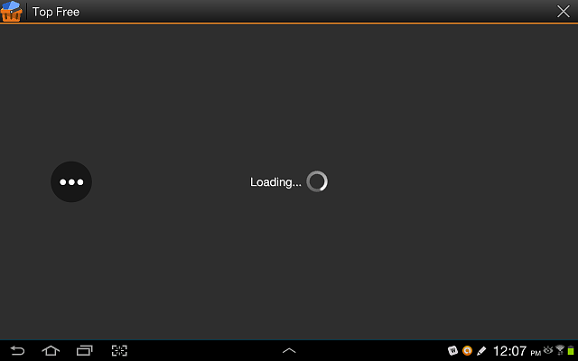 Circle with 3 dot in may apps i use , pls help me to fix-75328d1375297939t-black-circle-icon-screen-galaxy-note-2-screenshot_2013-07-31-12-07-31.png