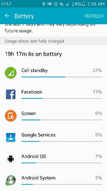 "outrageous ""cell standby"" after update.-4389.jpg"