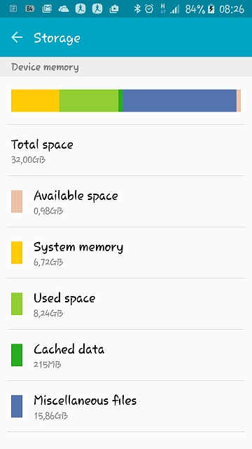 Galaxy S6 reporting incorrect free space-screenshot_2015-10-02-08-26-54.jpg
