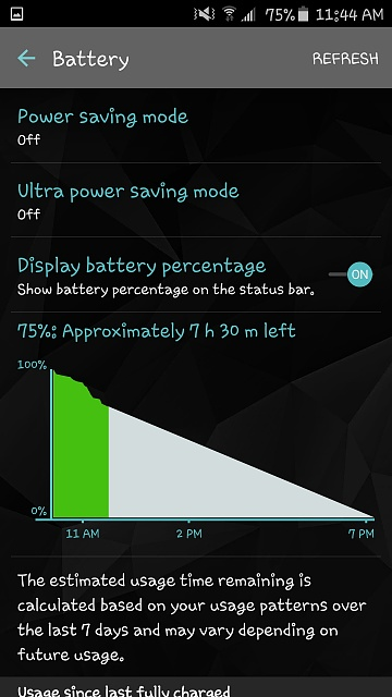 Battery Life is despicable-1.jpg