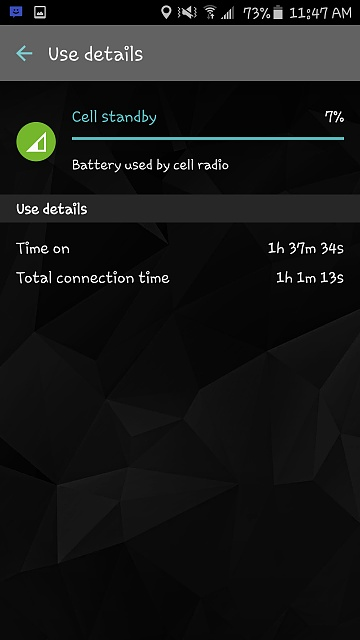Battery Life is despicable-4.jpg