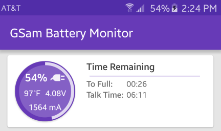 Battery Temperature When Charging-temp.png