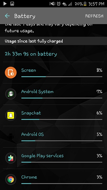 Battery Life is despicable-2.jpg