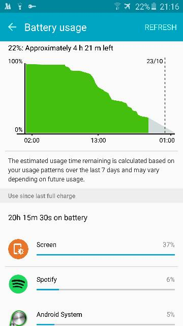 Battery Life is despicable-screenshot_2015-10-22-21-16-19.jpg