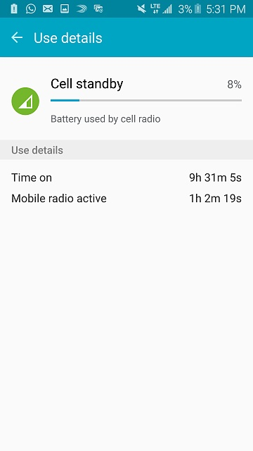 Battery Life is despicable-cell-standby.jpg