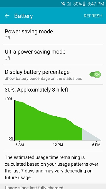 "Is my battery ""drain"" normal?-screenshot_2015-10-30-15-47-07.jpg"