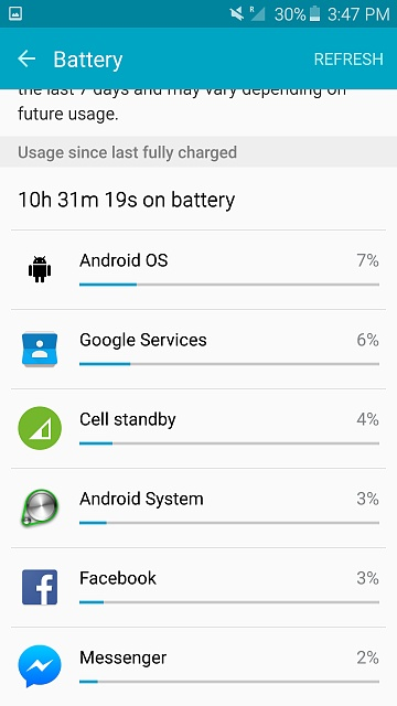 "Is my battery ""drain"" normal?-screenshot_2015-10-30-15-47-10.jpg"