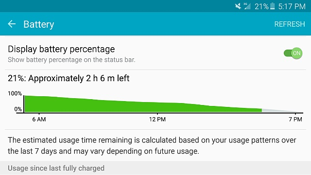 "Is my battery ""drain"" normal?-screenshot_2015-10-30-17-17-39.jpg"