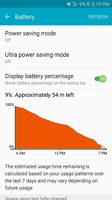 "Is my battery ""drain"" normal?-screenshot_2015-10-30-18-19-23.jpg"